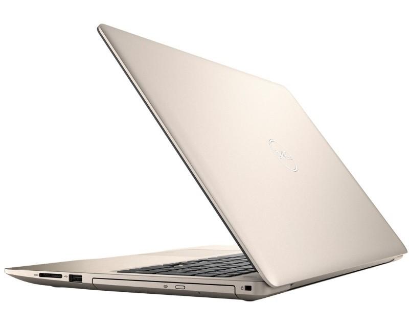 ASUS SDRW-08U7M-U sivi, slim externi 8x DVD rezač, USB 2.0, poklon 2xM-disk