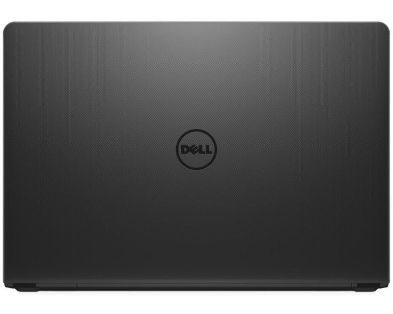 HP Advanced Glossy Photo Paper-20 shtA3297 x 420 mm