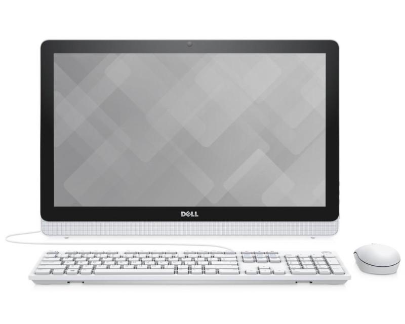 DELL Vostro 3568 15.6 Intel Core i3-7130U 2.7GHz 4GB 128GB SSD ODD crni Ubuntu 5Y5B