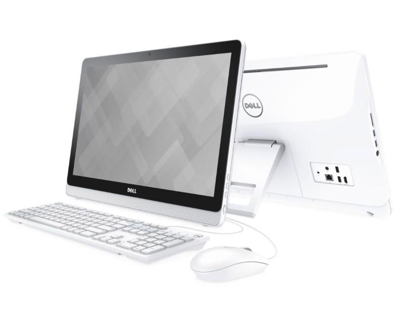 BEKO CEG5301X espreso aparat