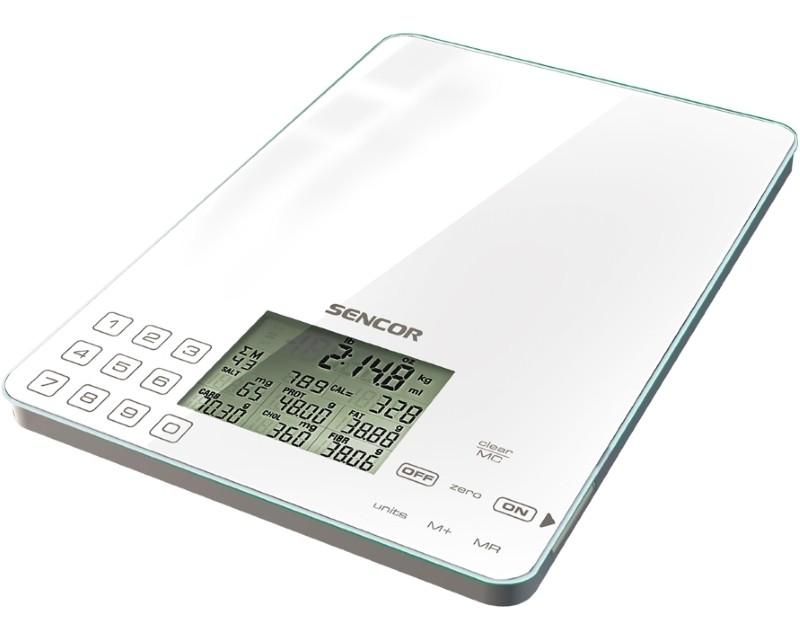 BEKO WTV 8735 XC0ST mašina za pranje veša