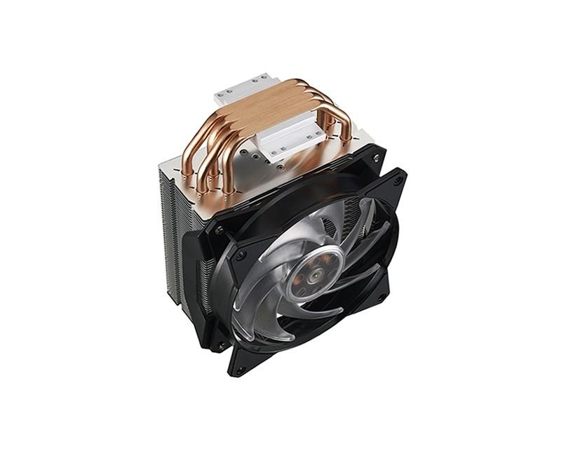 DELL Vostro 3568 15.6 FHD Intel Core i3-6006U 2.0GHz 4GB 1TB ODD crni Ubuntu 5Y5B