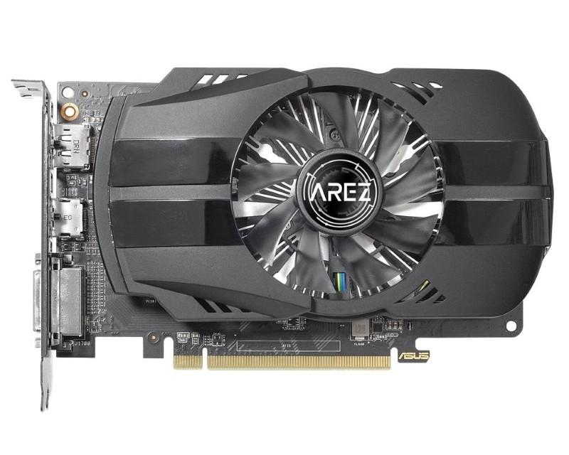 Samsung PXpress SL-M3325ND Laser Printer