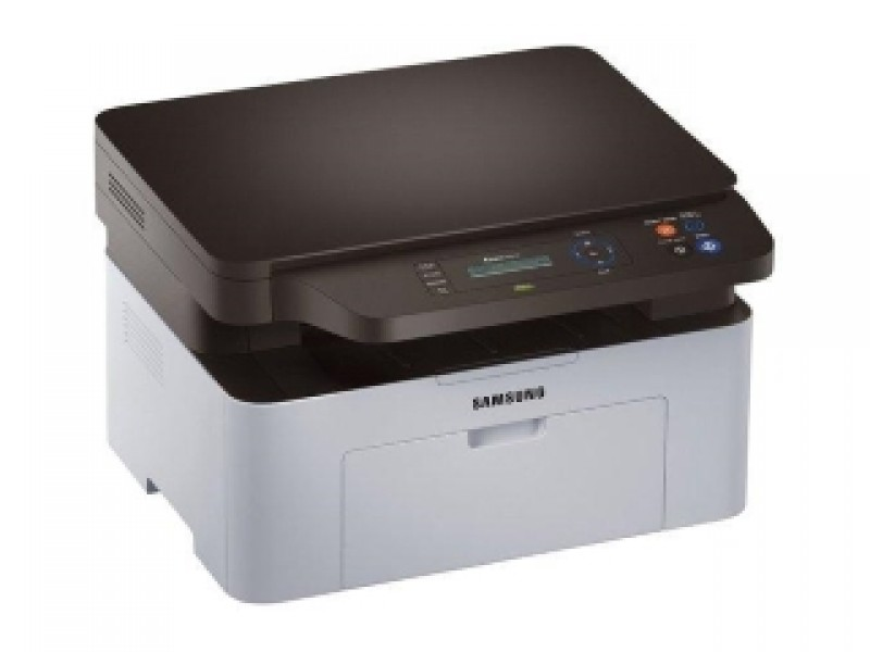 Samsung Xpress SL-M2070 Laser MFP Printer