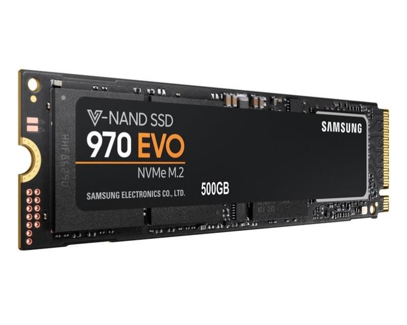 Samsung Xpress SL-M2070W Laser MFP Printer