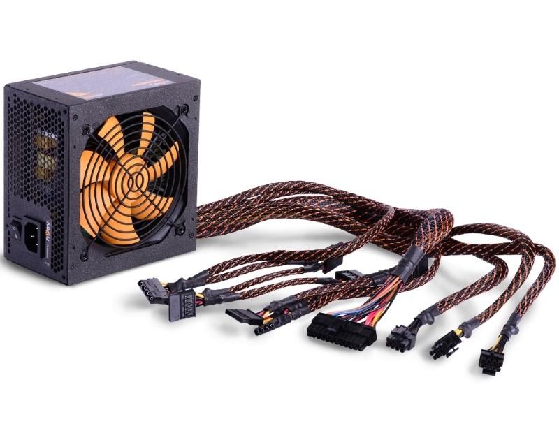 Samsung MS23F301TAK mikrotalasna rerna, 23l, 1150W, LED ekran, crna