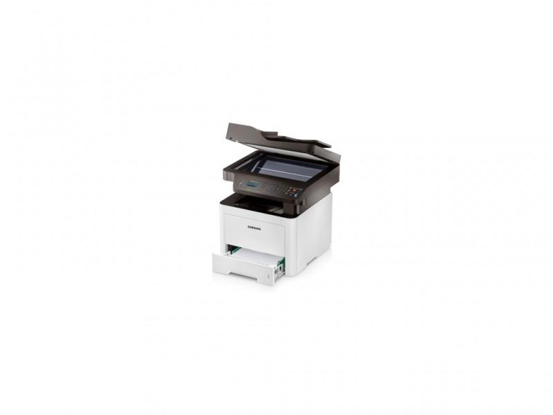 HTC U Play Brilliant Black