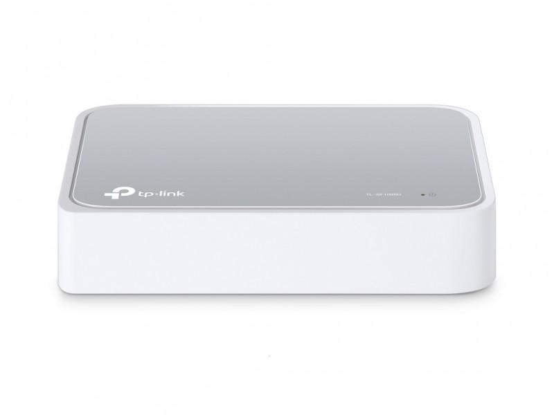 Intel Optane(TM) Memory Series (16GB, M.2 80mm PCIe 3.0, 20nm, 3D Xpoint) Retail Box 10pk
