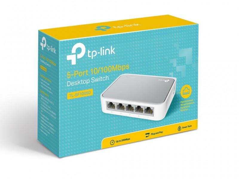 Intel Optane(TM) Memory Series (32GB, M.2 80mm PCIe 3.0, 20nm, 3D Xpoint) Retail Box 10pk