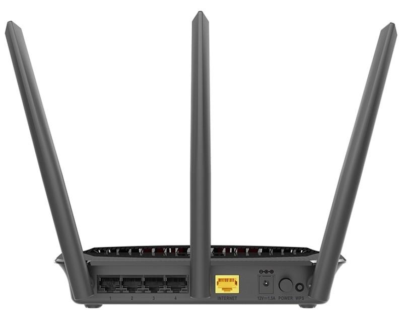 Samsung Galaxy S9 DS Lilac Purple
