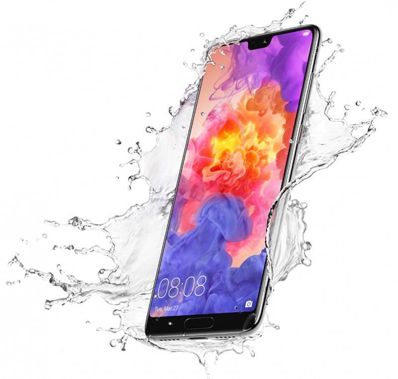 Asus Intel MB TUF H370-PRO GAMING