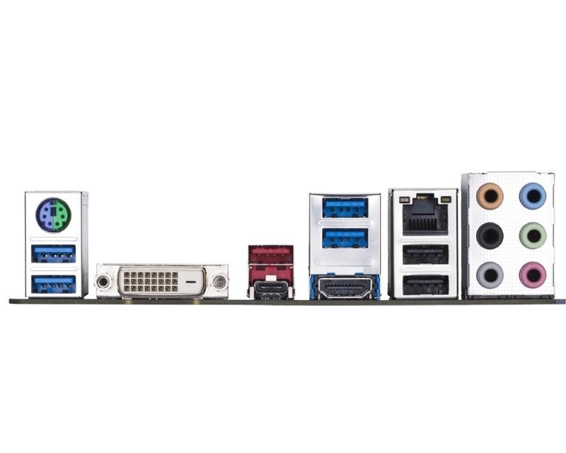 WM-37F-01 Gembird TV nosac fiksni 17-37 VESA max.20x20cm, max 25kg, drzac