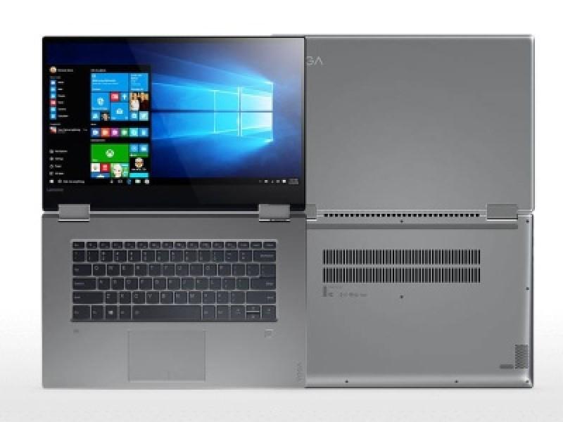 Gigabyte NVD GTX 1050Ti 4GB DDR5 128bit GV-N105TOC-4GD 1.1
