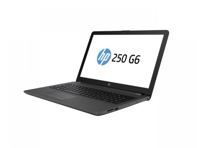 MSI AMD Radeon RX 570 8GB RX 570 ARMOR 8G OC