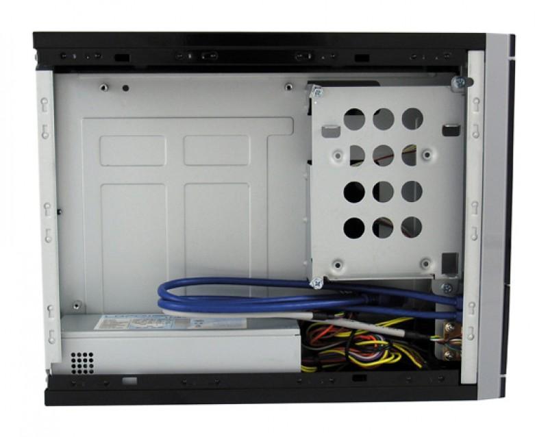 HP AIO 24-e008ny, 2MQ55EA