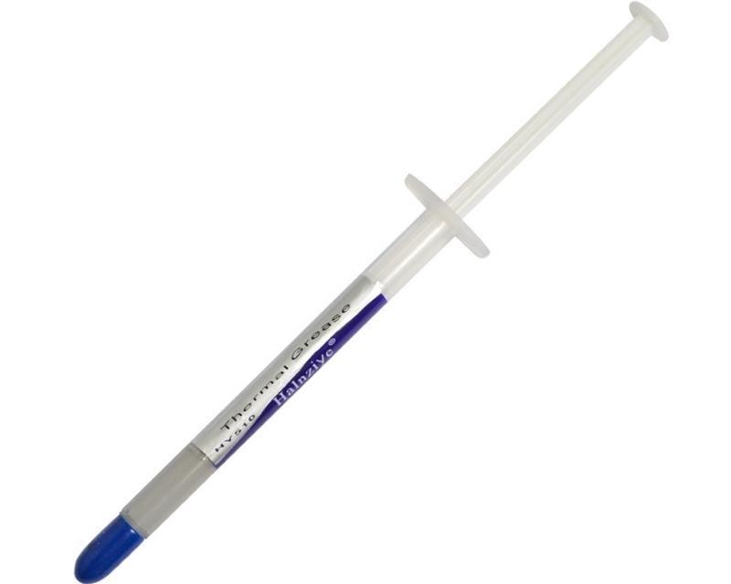HISENSE 43 H43A5100 LED Full HD digital LCD TV
