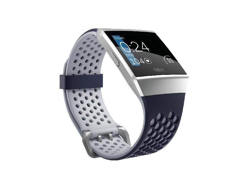 DELL Inspiron 15 (3576) 15.6 FHD Intel Core i5-8250U 1.6GHz (3.4GHz) 8GB 256 SSD AMD Radeon 520 2GB 4-cell ODD crnii Ubuntu 5Y5B