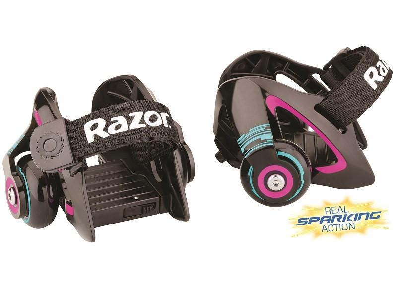 DELL Inspiron 22 (3277) 21.5 FHD Intel Pentium 4415U Dual Core 2.3GHz 4GB 1TB Ubuntu crni + tastatura + miš 5Y5B