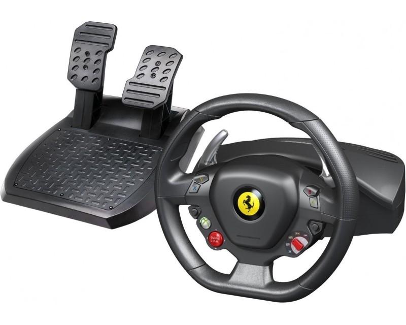 FL MICROSD 64GB T.TS64GUSD300S