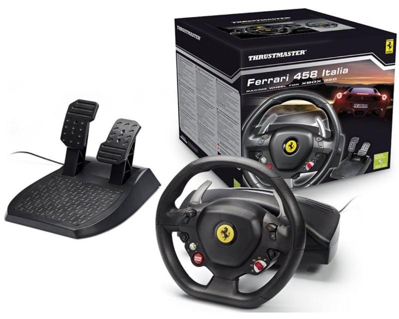 HP 255 G6 E2-9000e 15.6FHD 4GB 500GB Radeon R2 GLAN FreeDOS (3DP10ES)