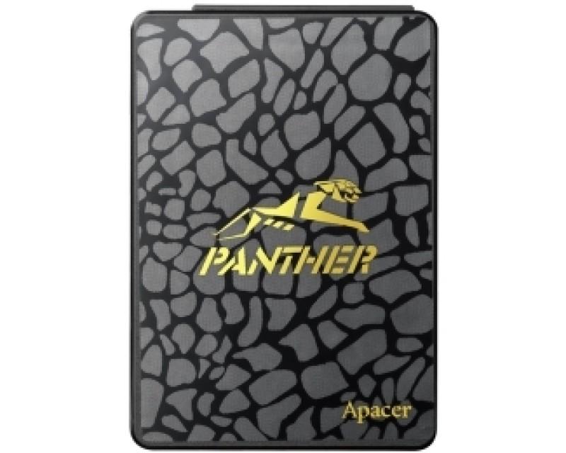 Gigabyte AMD RX 580 8GB DDR5 256bit GV-RX580GAMING-8GD-MI 1.1