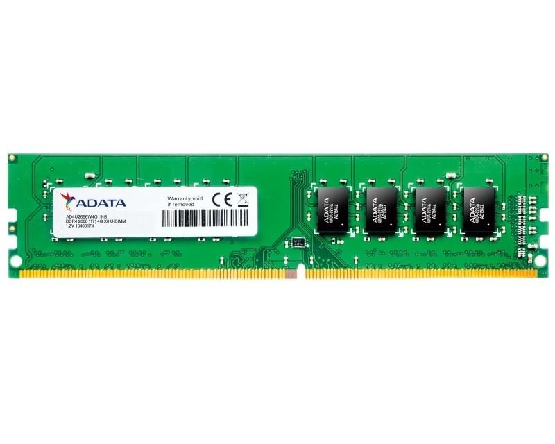 DELL Vostro 3578 15.6 FHD Intel Core i5-8250U 1.6GHz (3.4GHz) 8GB 256GB SSD Radeon 520 2GB ODD crni Ubuntu 5Y5B