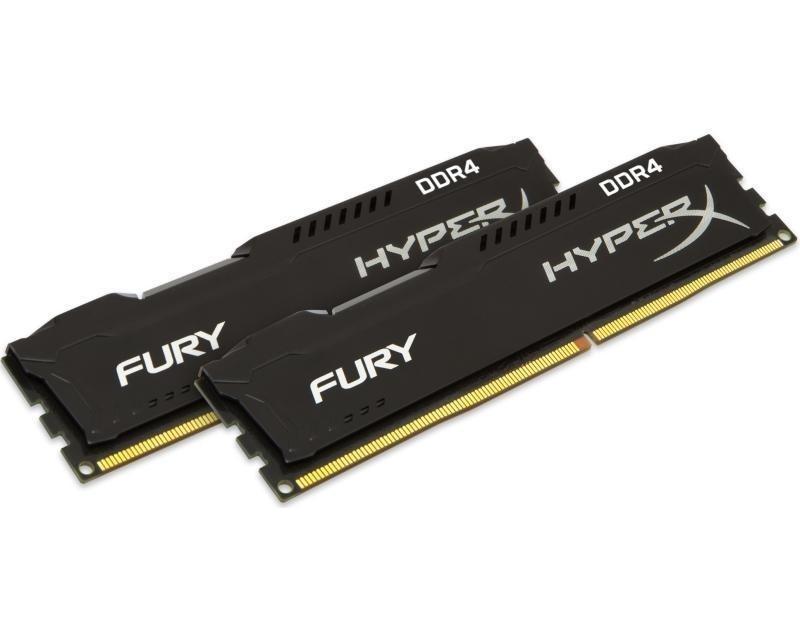 DELL Inspiron 15 (3576) 15.6 FHD Intel Core i7-8550U 1.8GHz (4.0GHz) 8GB 256GB SSD AMD Radeon 520 2GB 4-cell ODD crni Ubuntu 5Y5B