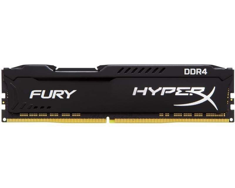 DELL Vostro 3568 15.6 FHD Intel Core i5-7200U 2.5GHz (3.1GHz) 8GB 1TB ODD crni Ubuntu 5Y5B
