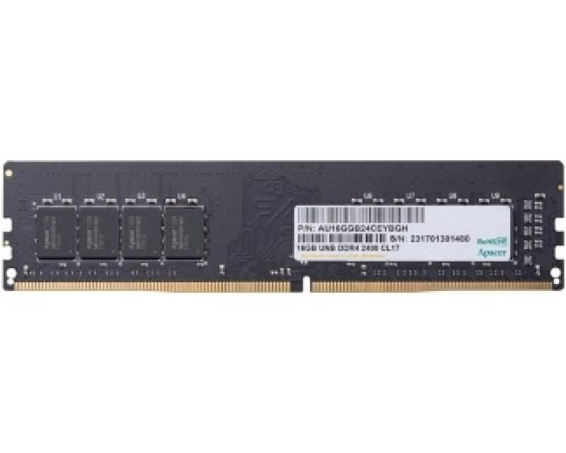 TP-LINK Antena Outdoor 2.4GHz 300Mbps Wi-Fi 9dBi, 27dBm, 5+ km (CPE210)