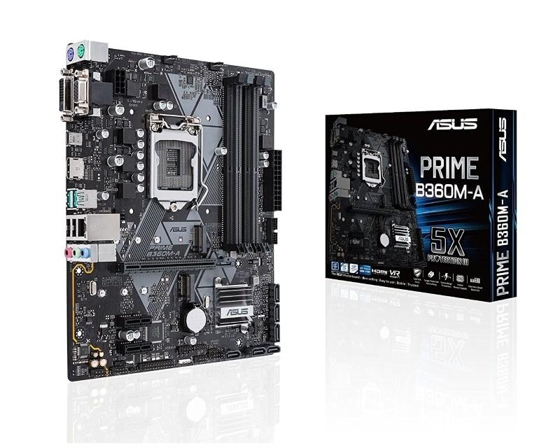 TP-LINK Switch 5x RJ45 10/100Mbps plasticno kuciste (TL-SF1005D)