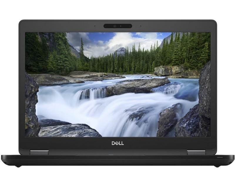 D-LINK DIR-878 EXO Wireless Cloud AC1900 Dual Band Gigabit ruter
