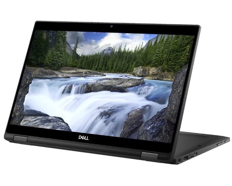 GIGABYTE GA-AX370-Gaming 3 rev.1.1