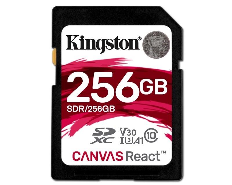 NOT HP 255 G6 1WY47EAR AMD E2-9000e 4GB 500GB 15.6