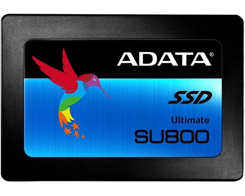 KINGSTON 240GB 2.5 SATA3 SUV500240G SSDnow UV500 series