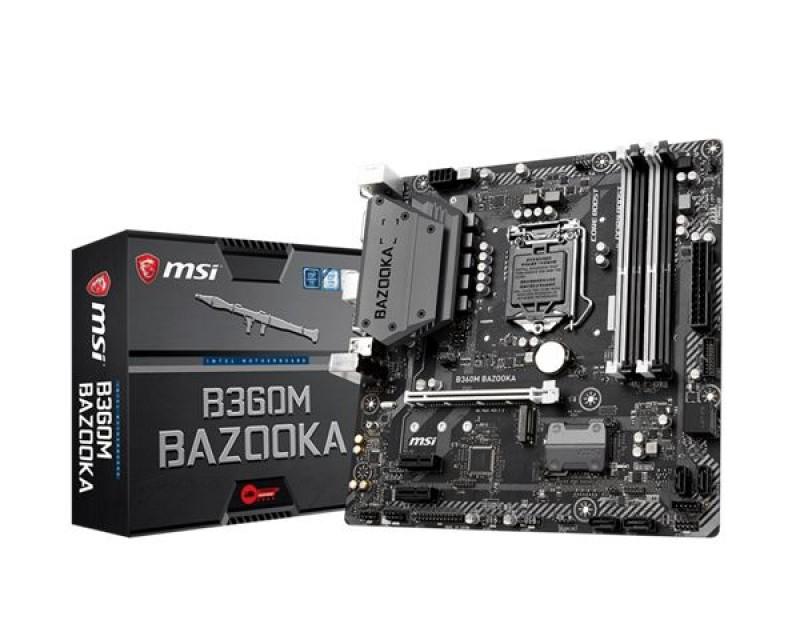 HP EliteBook 850 G5 i7-8550U 15.6FHD UWVA 8GB 256GB RX540 2GB Backlit Win 10 Pro EN 3Y (3UP24EA)
