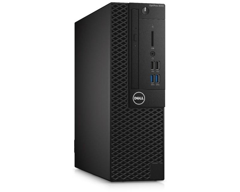 HP 250 G6 i3-7020U 15.6HD 4GB 256GB HD Graphics 620 DVDRW GLAN FreeDOS (3VK28EA)