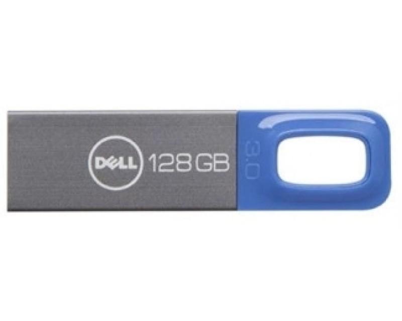 HP 250 G6 i3-6006U 15.6HD 4GB 500GB HD Graphics 520 GLAN Win 10 Home (2VP98ES)