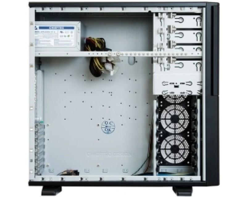Acer A315-21G AMD A4-9120 15.6HD 4GB 500GB AMD Radeon 520-2GB Linux Black (NX.GQ4EX.022)