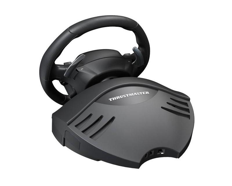 Lenovo IdeaPad 320-15IAP Intel N4200 15.6AG 4GB 500GB IntelHD 500 BT4.1 Win10 Platinum Grey (80XR018GYA)