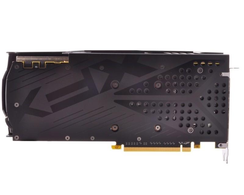 Acer A315-33 Intel Pentium N3710 15.6HD 4GB 128GB SSD Intel HD Linux Black (NX.GY3EX.032)