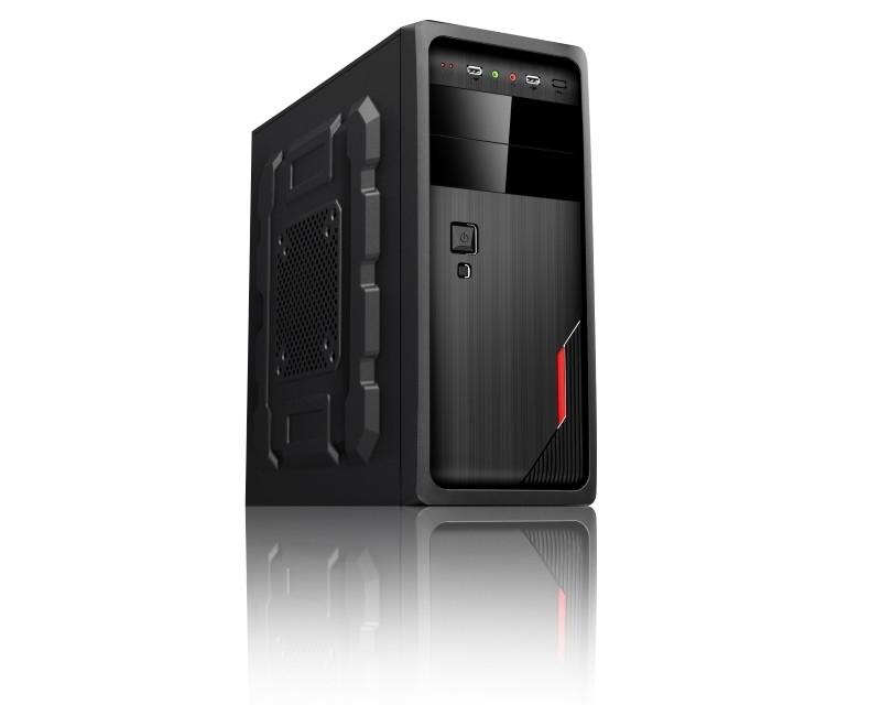 Acer A315-32 Intel Celeron N4000 15.6HD 4GB 500GB Intel HD 600 Liunx Blue (NX.GW4EX.007)