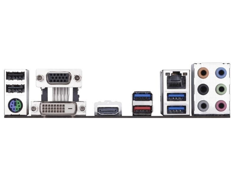 Acer A315-32  Intel Celeron N4000 15.6HD 4GB 500GB Intel HD 600 Linux Black (NX.GVWEX.014)