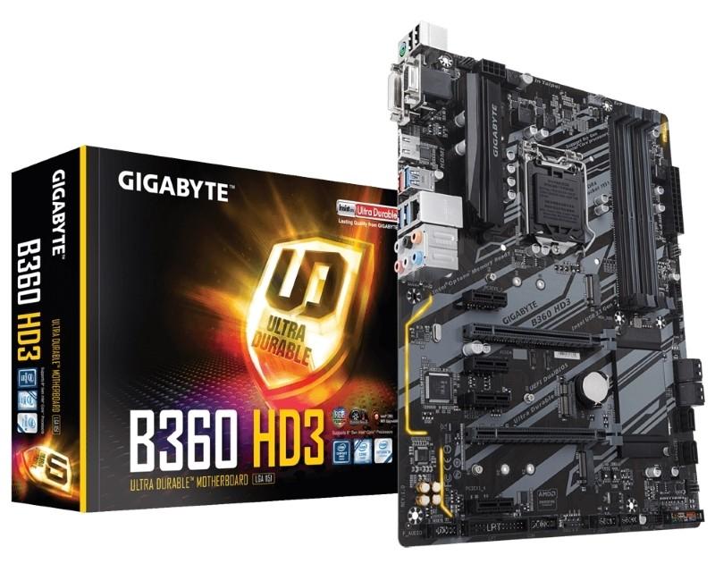 Acer A111-31 Intel Celeron Quad N4100 11.6HD 4GB 32GB eMMC Intel UHD 600 Win 10 home Stone Blue (NX.GXAEX.003)