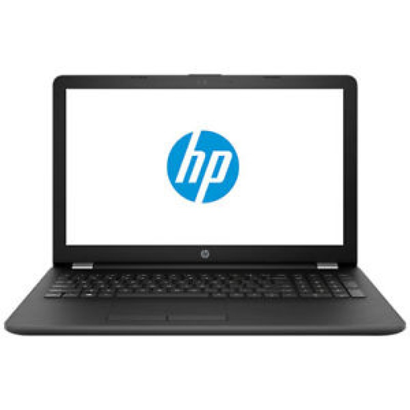 NOT HP 15-bs082na WIN10