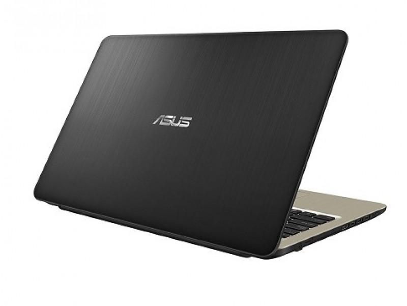 Fitbit Ionic Adidas White Navy (FB503WTNV-EU)
