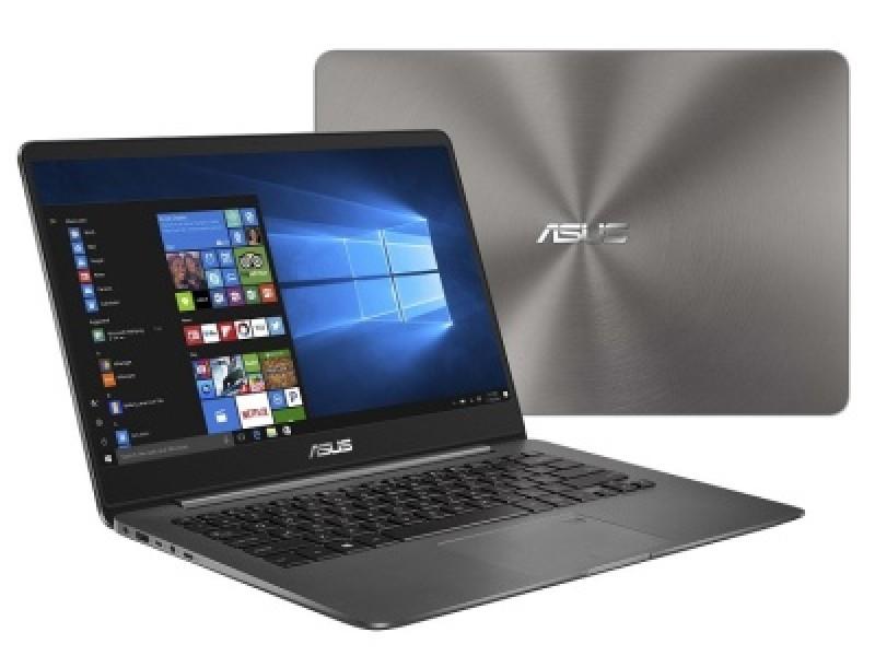 Fitbit Ionic Charcoal Smoke Gray