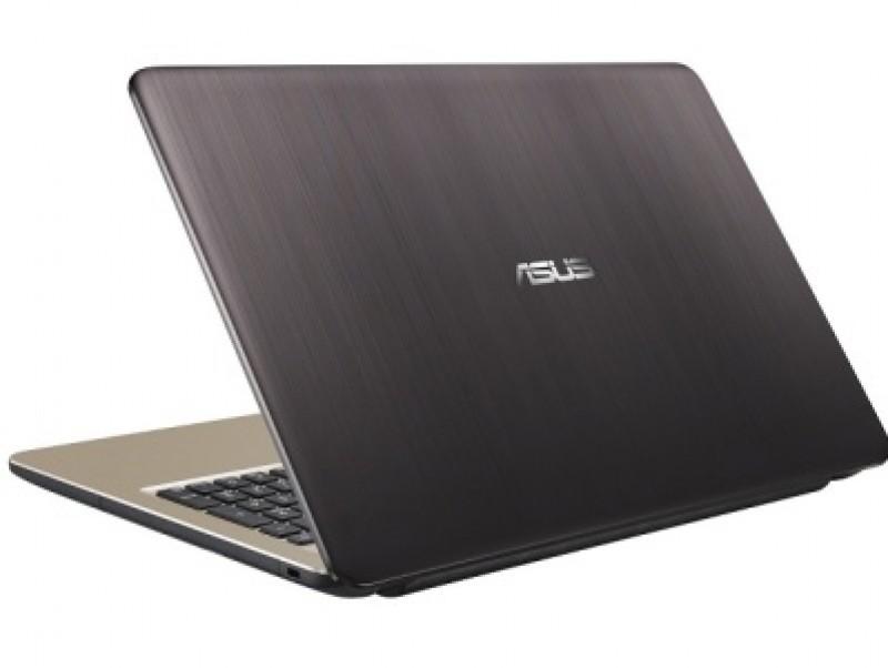 Fitbit Alta HR Black S