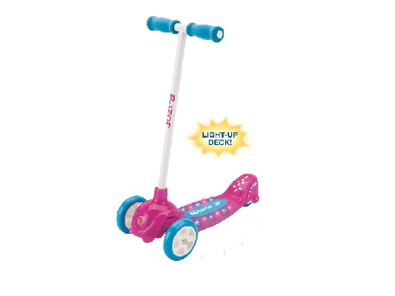 Lil' Pop Scooter (20073663)
