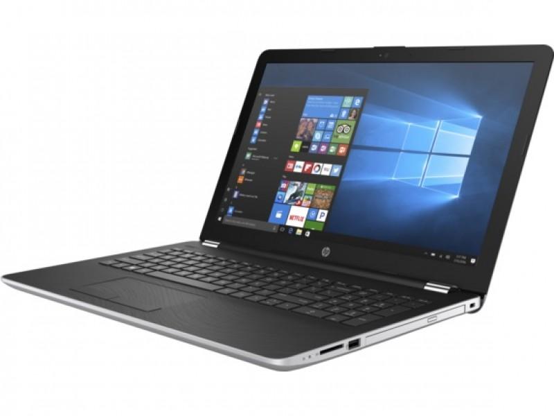 Lil Tek Scooter