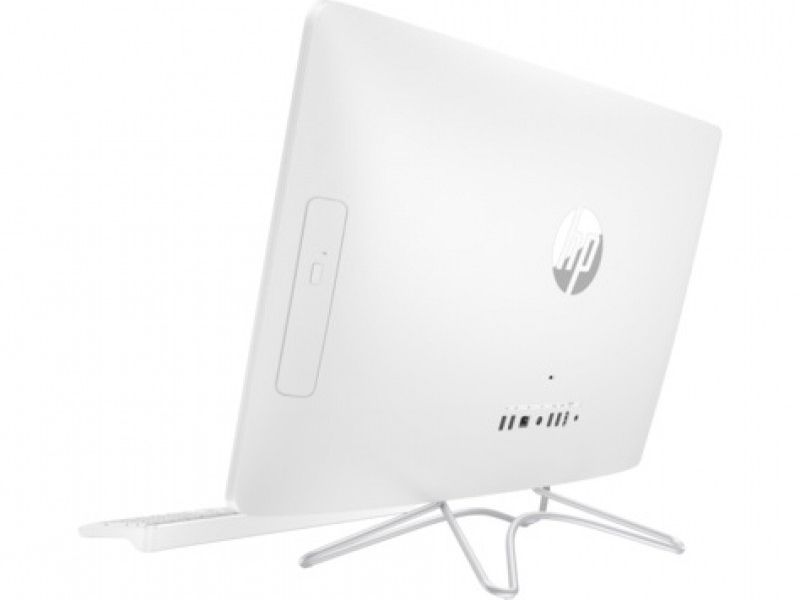 HP 24-e009ny AiO 23.8 FHD IPS AGi5-7200U4GB1TBGTX 920MX 2GBDVDRWWin 10 Home (2MR43EA)